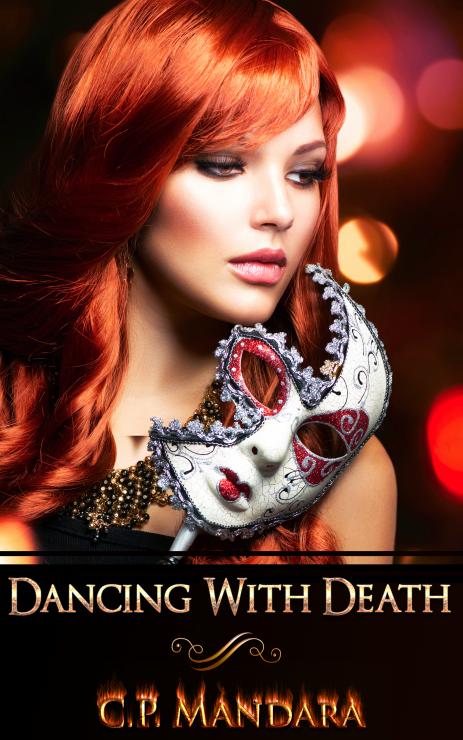 Dancing-With-Death-CPM-2