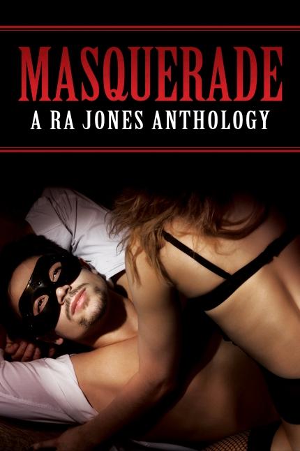 Masquerade Lg