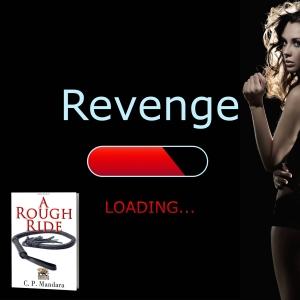 Loading Illustration - Loading Revenge