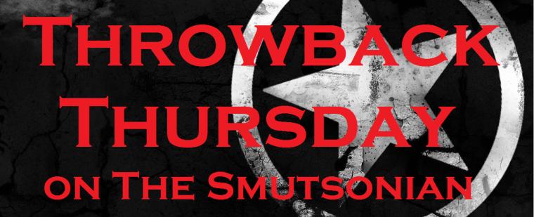 Throwback Thursday Banner (2)