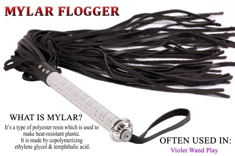 Mylar