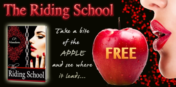 theridingschool