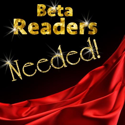 betareaders