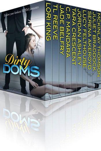 dirtydoms