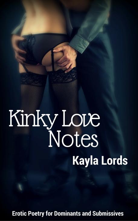 Kinky Love Notes (1)