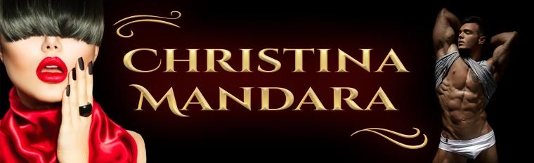 ChristinaMandaraBanner.jpg